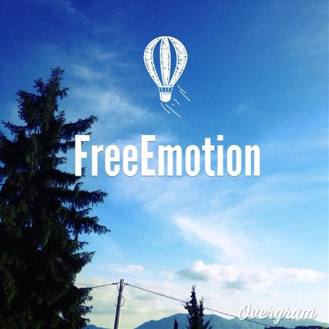 photography emotions free nature summer