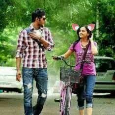 Bus stop telugu movie hd download.