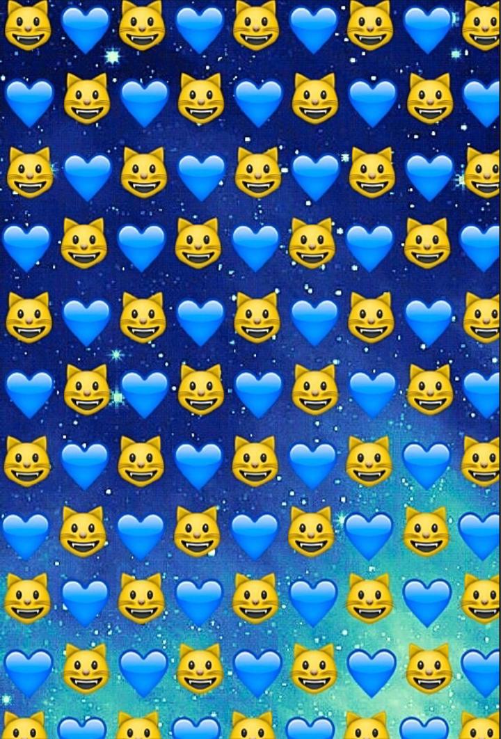 Background emojis emoji wallpaper lockscreen background emojis emoji wallpaper lockscreen altavistaventures Images