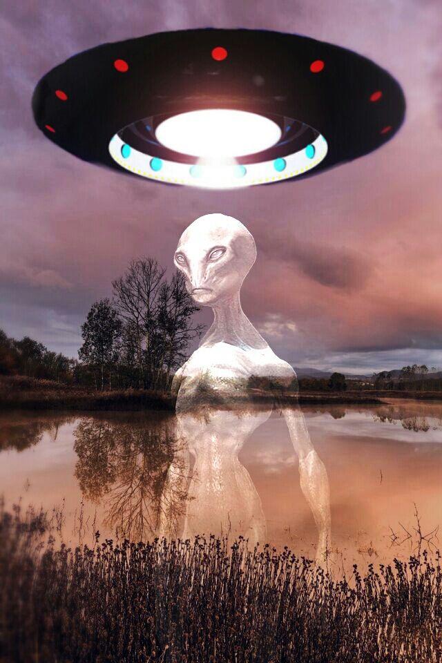 134449144001201 UFO.jpg