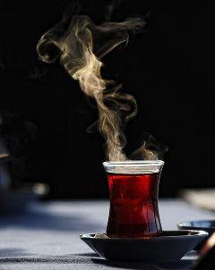 cay tea ask