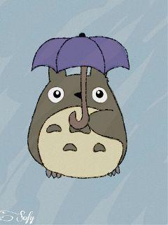 dcumbrella