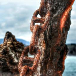 asturias hdr photography
