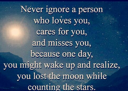 This Is True I Love Love Quotes I Like Him And He Lik