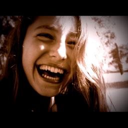 girl smile beauty cute photography