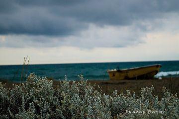 sakarya sea blue dslr slt-a58
