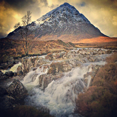 nature photography oldphoto love scotland