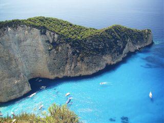 summer beautiful photography zakynthos greece