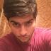 @basheeeer