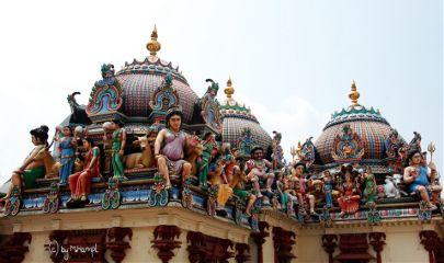 temple mhnec photography singapore travel