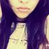 @briana-diaz-963