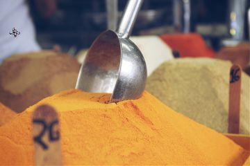 food colorful spices freetoedit