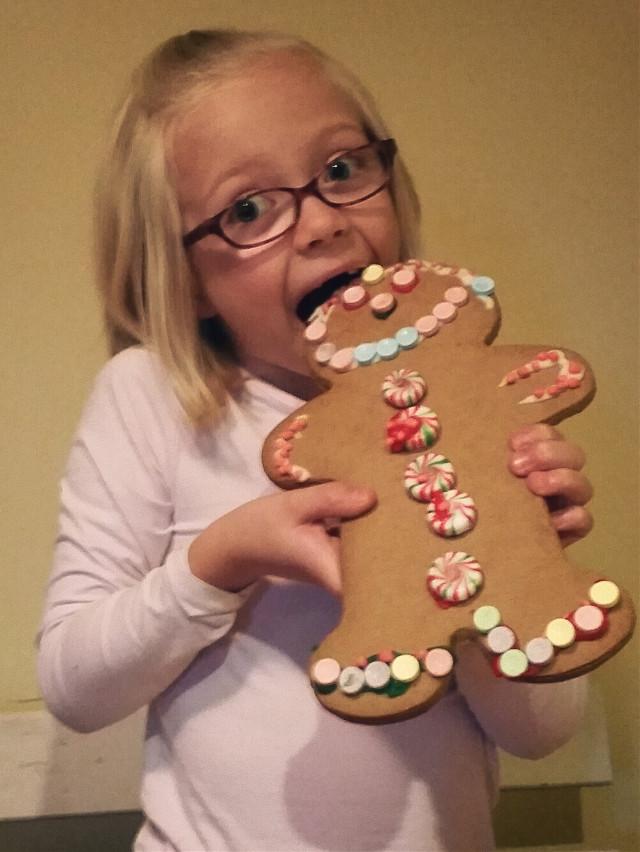 #party #yummyfood #christmas