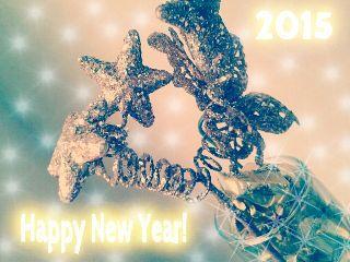 raiseyourglass celebrate happynewyear 2015 gdnewyear2015