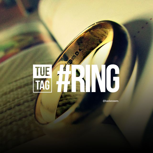 ring pictures