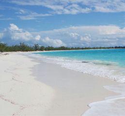 bahamas people photography nature beach