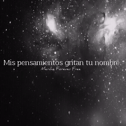 Frases Image By Mundo Adolescente