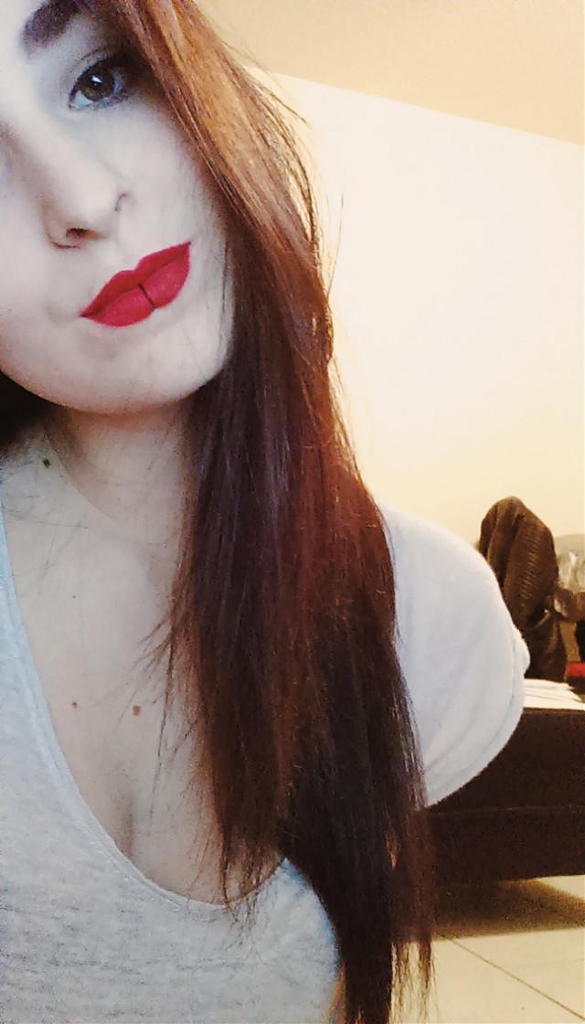 #piercing#tattoo#inkedgirl