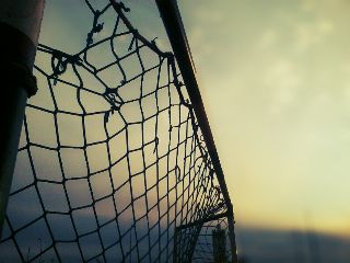 photography football sport sky