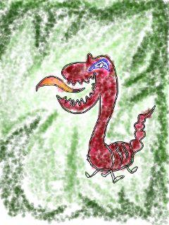 dcdinosaur