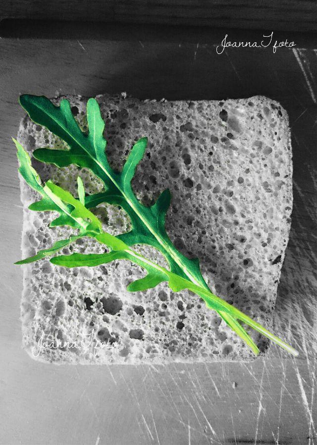 sandwich images