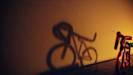 travel love shadow shade