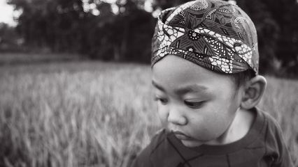 blackandwhite photography emotions