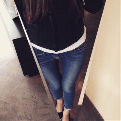 japan japanesegirl japanese outfits skinny