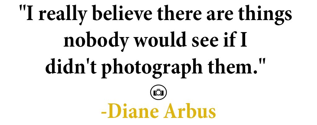photography quotes and inspirational sayings